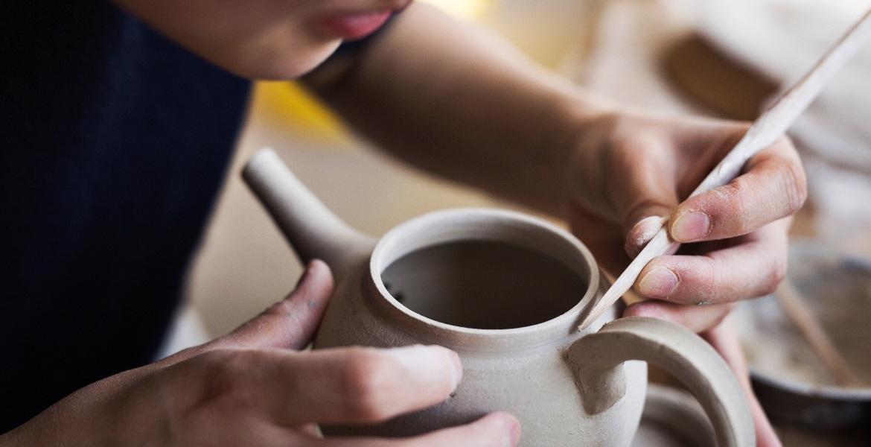03 keramik bornholms hojskole