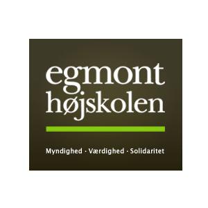 Egmon logo