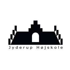 Jyderup logo