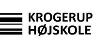 Krogerup logo