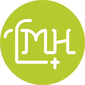 Lmh logo 300