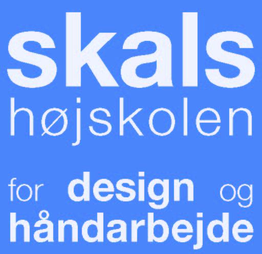 Skals logo  2