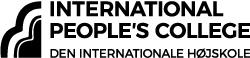 Ipc logo rgb small