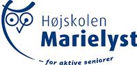 Marielyst logo