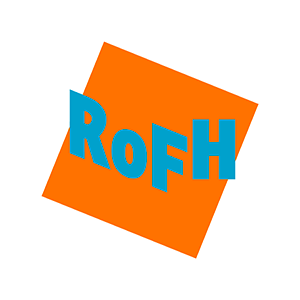 Rofh logo