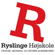 R profilfacebook 2015
