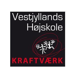 Vestjylland logo